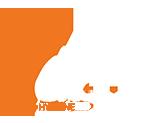 Erigo Logo